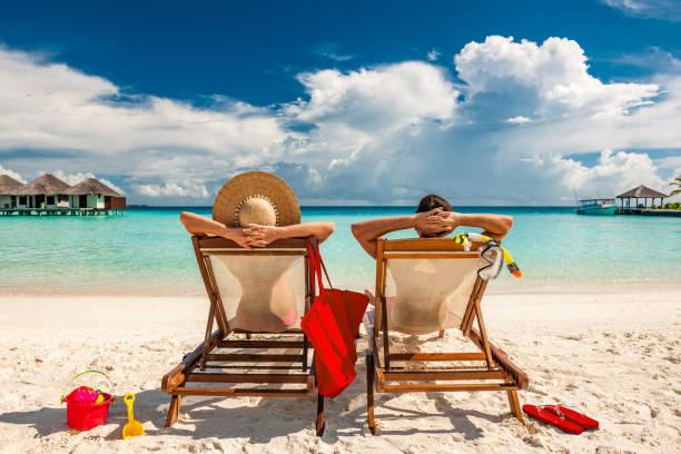 Een luxe reis boek je hier!