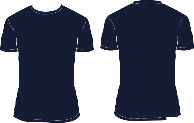 Shirt bedrukken: wat zijn de mogelijkheden?